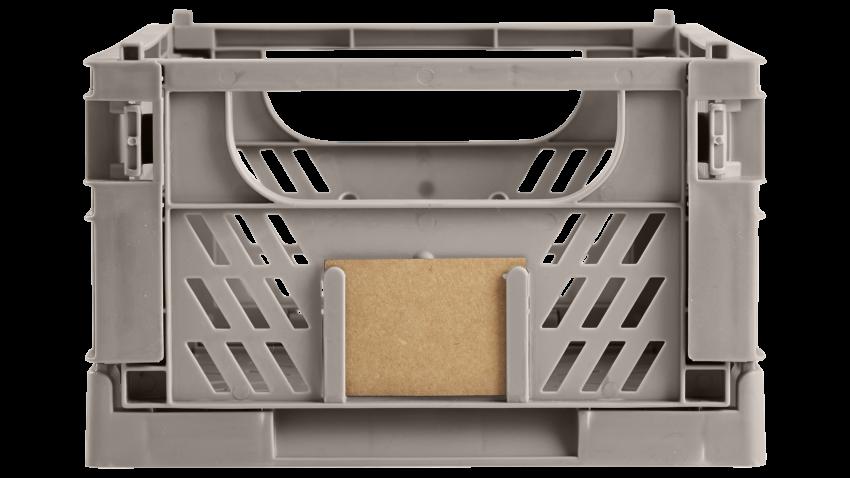 DAY-säilytyslaatikko