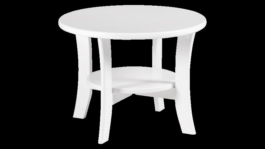 MILLA-sohvapöytä