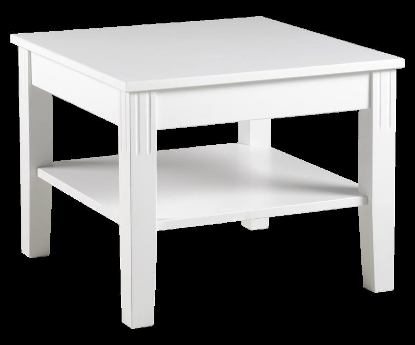 HUVILA-sohvapöytä 60cm