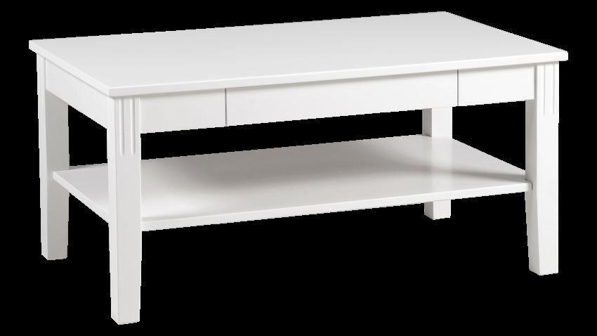 HUVILA-sohvapöytä 100cm