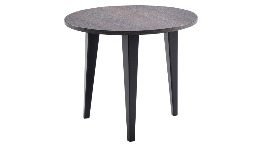 KAARNA-sohvapöytä 50 cm