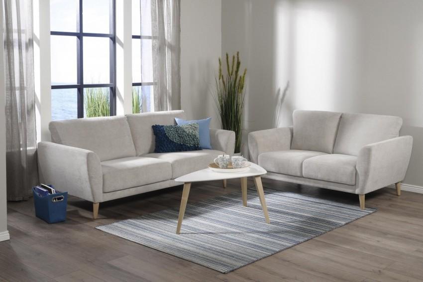 ARIA-sohvat