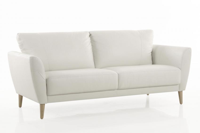 ARIA-sohva