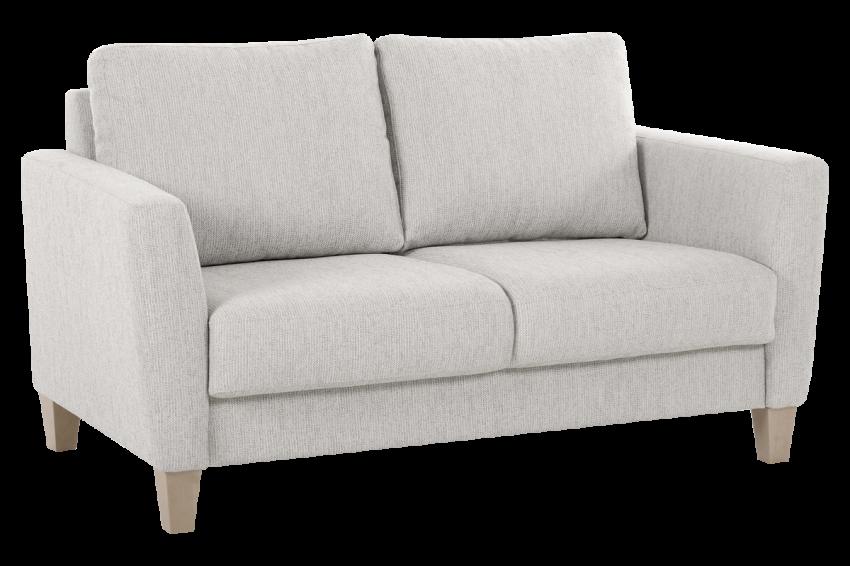 DUURI-sohva