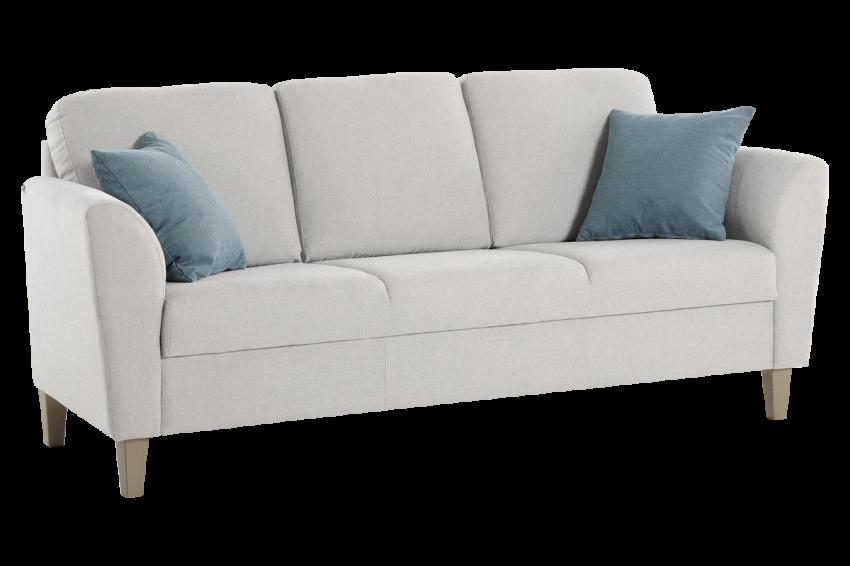 ELLA-sohva