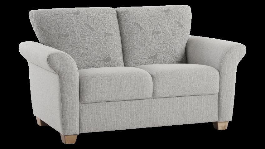 MARI-sohva