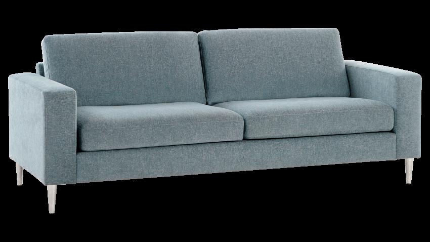 ARTIC-sohva