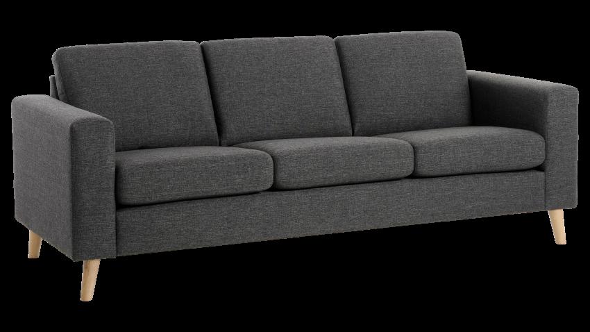 LINUS-sohva