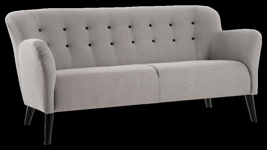 MINNIE-sohva