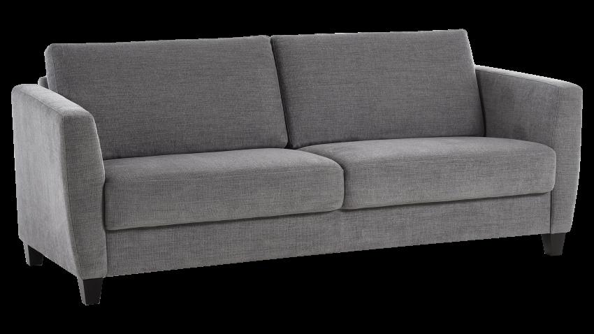 MULTICO-sohva