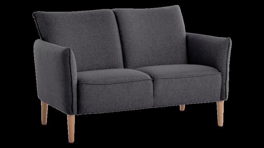 NEVE-sohva
