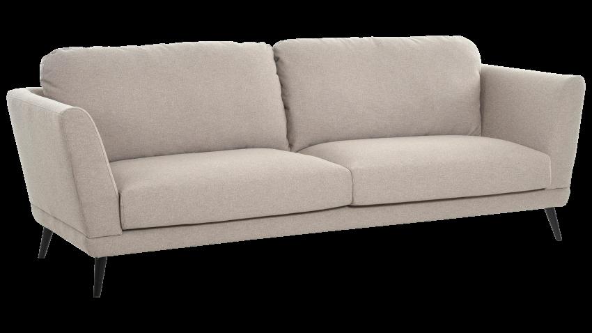 CALYPSO-sohva