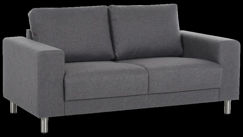 GAME-sohva 171