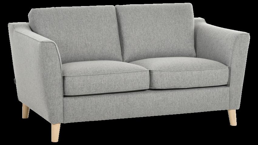 HENDY-sohva