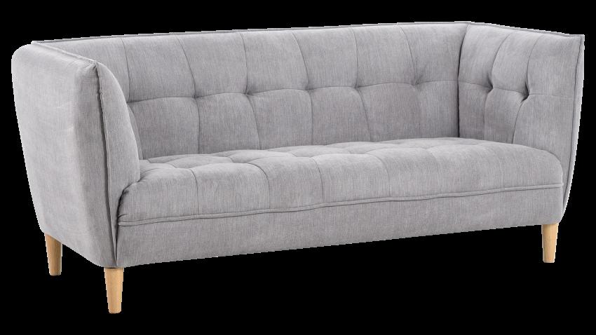 JOLIET-sohva