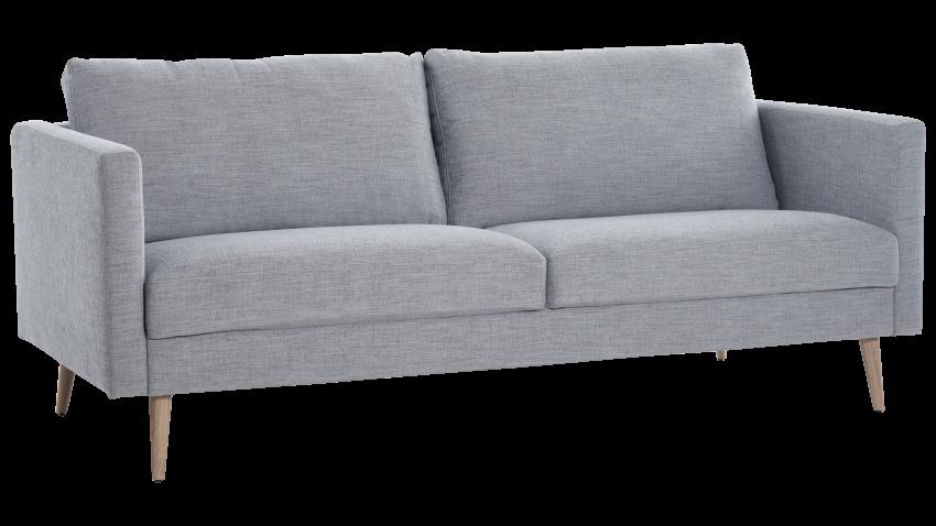 MAISON-sohva