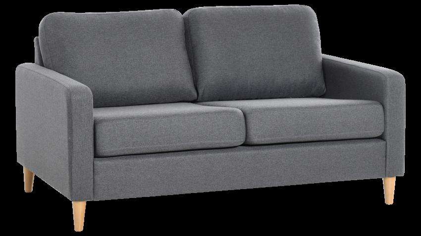 MELVIN-sohva