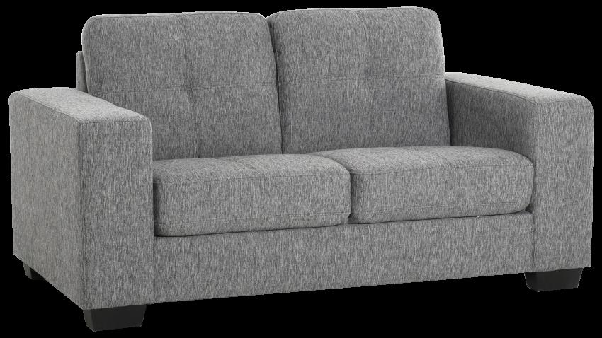 OLIVIA-sohva