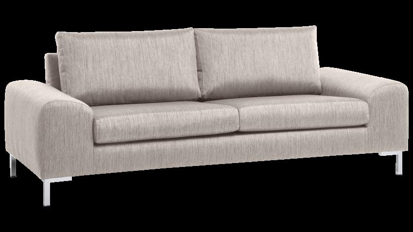 PYRY-sohva