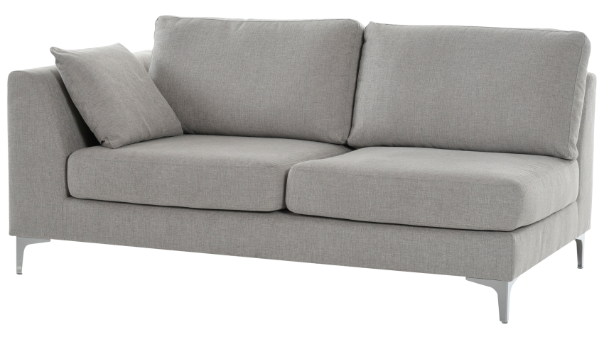 SARA-sohva