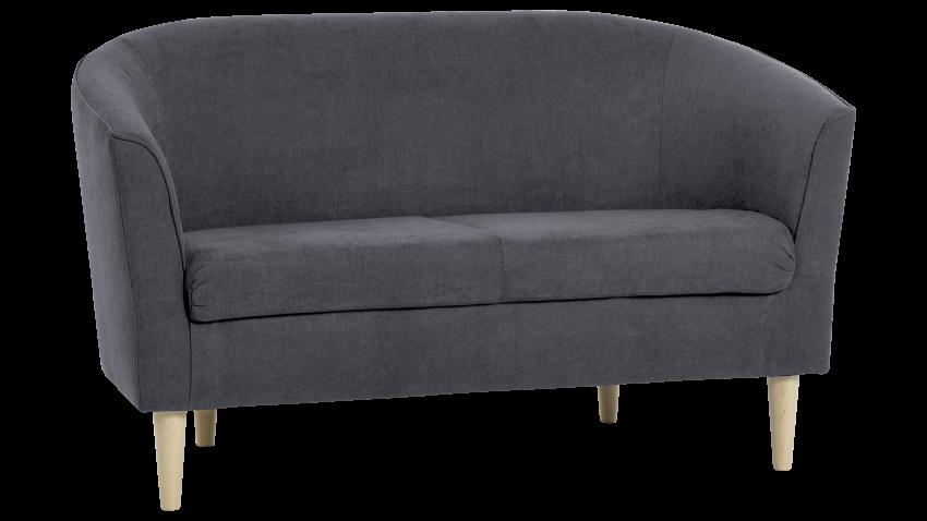 CELINE-sohva