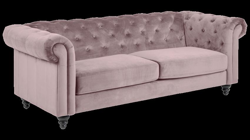 CHARLIETOWN-sohva