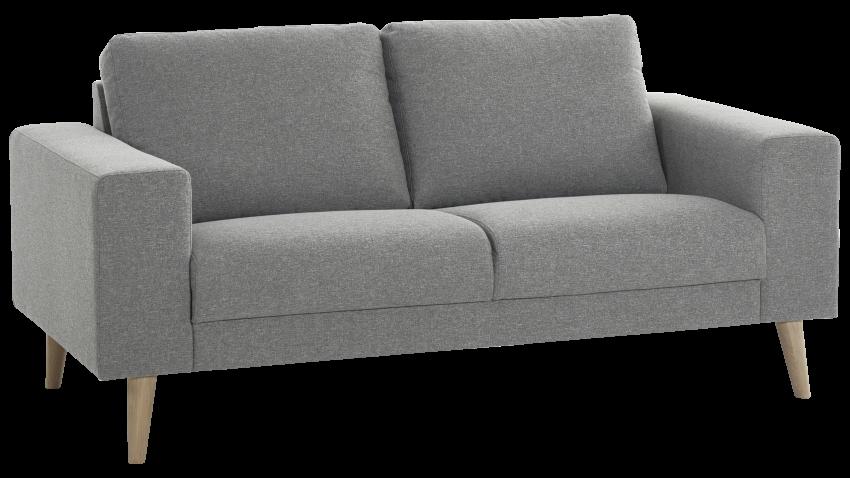 CLARA-sohva