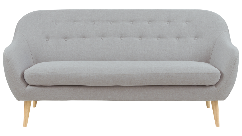 ELLY-sohva