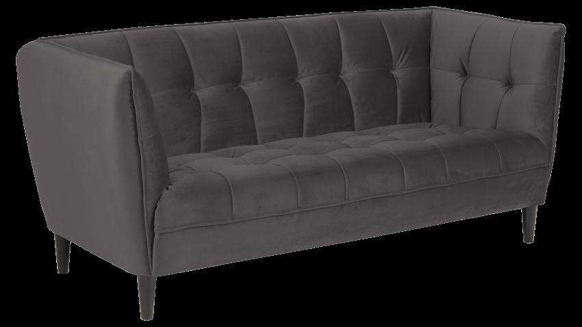 JONNA-sohva