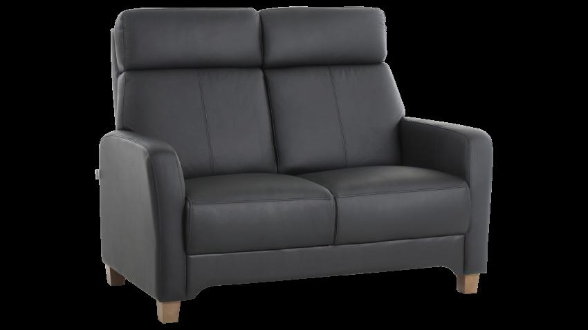 KAISLA-sohva