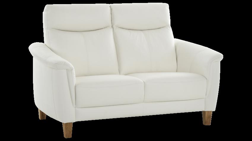 OMAR-sohva
