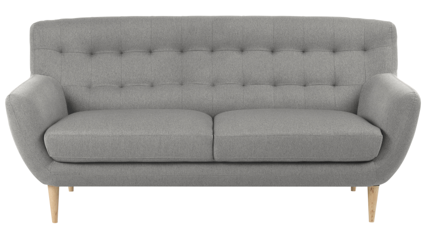 OSWALD-sohva