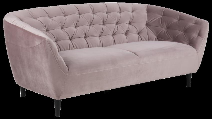 RIA-sohva