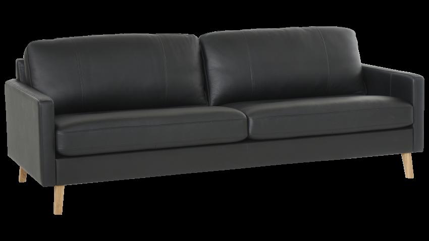 SOLA XL-sohva