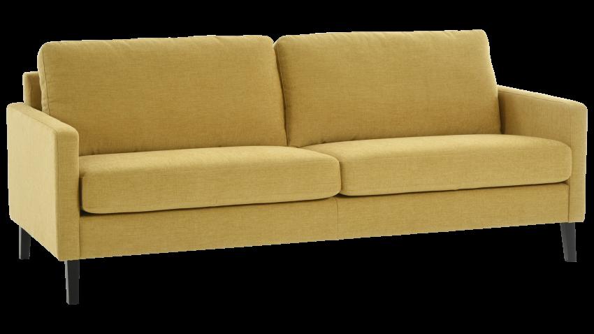 SOLA 3-sohva