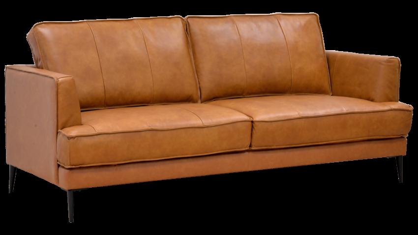 OXFORD-sohva