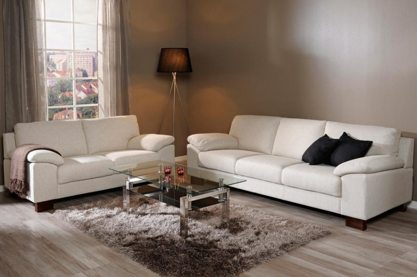 POET-sohvat