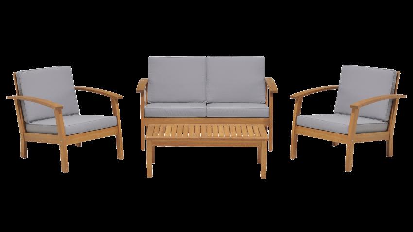 SOLE-sohvasetti