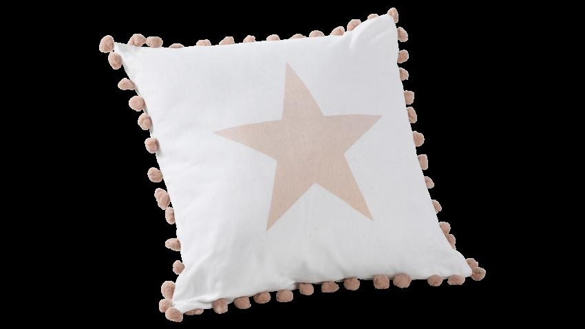 STAR-koristetyyny