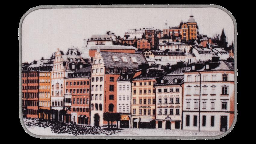 Vallila STOCKHOLM-kynnysmatto
