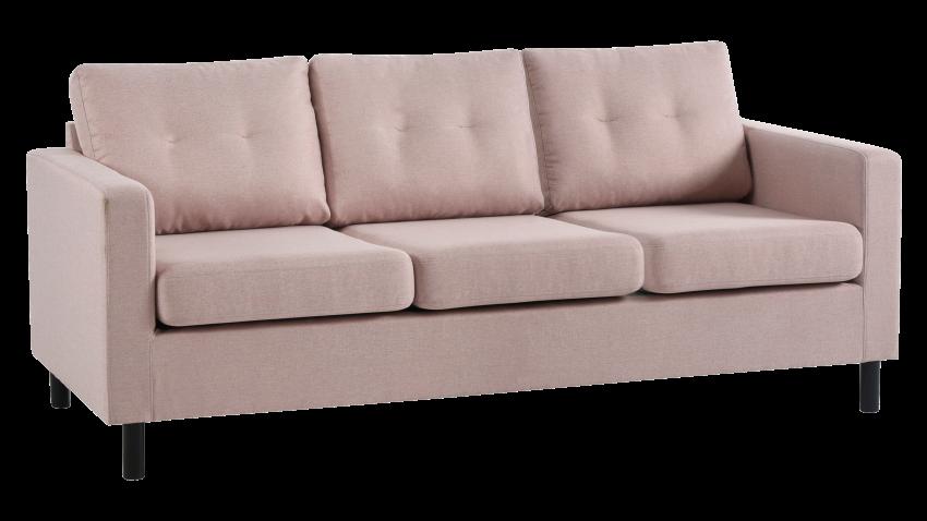 TEA-sohva