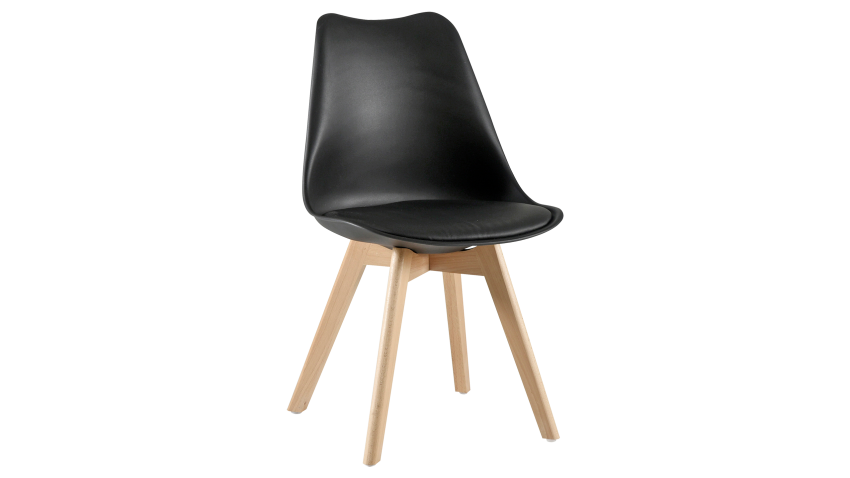 TULIP-tuoli
