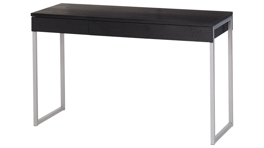 DESK XL-työpöytä