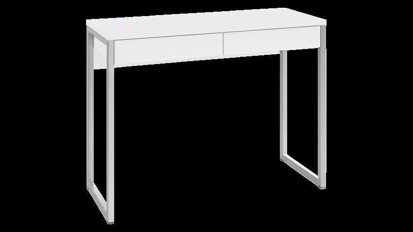 DESK-työpöytä