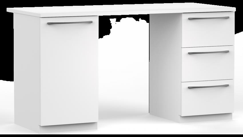 KAARI-työpöytä