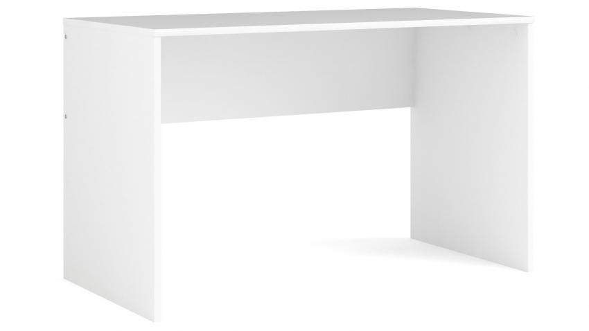 FUNCTION-työpöytä