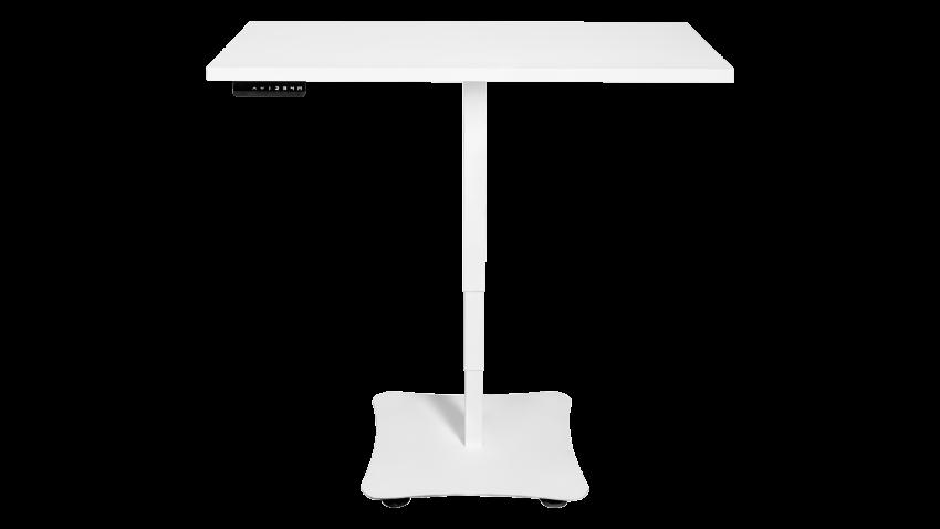 MOVE-sähkösäätöpöytä