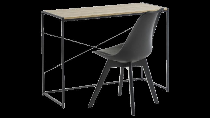 VENICE-työpöytä