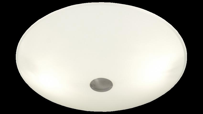 Aneta IGLO-plafondi