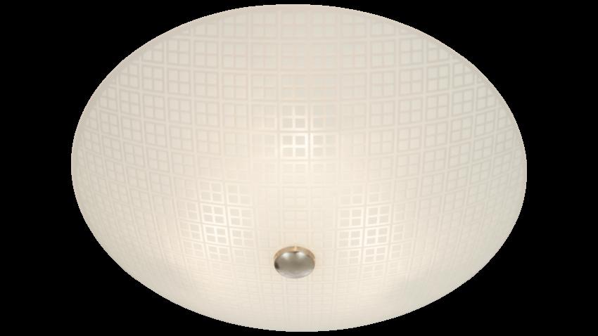 Aneta RUTER-plafondi